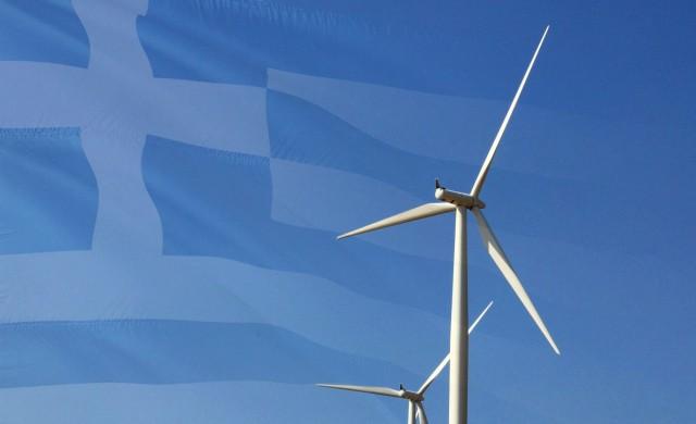Σε νέα εποχή οι ΑΠΕ στην Ελλάδα