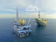 Ψηφιακά δίδυμα: Νέες συνεργασίες στον ενεργειακό τομέα