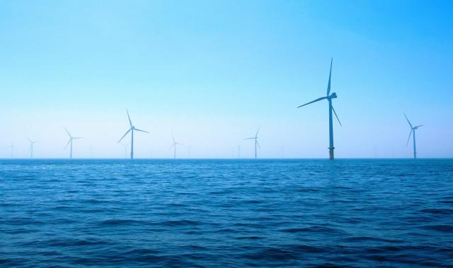 Η Σεούλ επενδύει στην αιολική ενέργεια