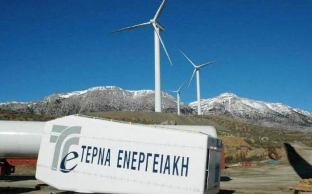 Όμιλος ΤΕΡΝΑ Ενεργειακή: Αύξηση κύκλου εργασιών και κερδοφορίας