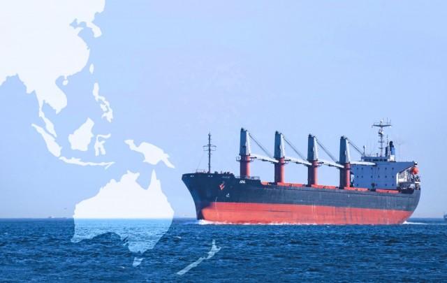 Εμπορικές διενέξεις Κίνας-Αυστραλίας: Η «μπάλα» στον ΠΟΕ