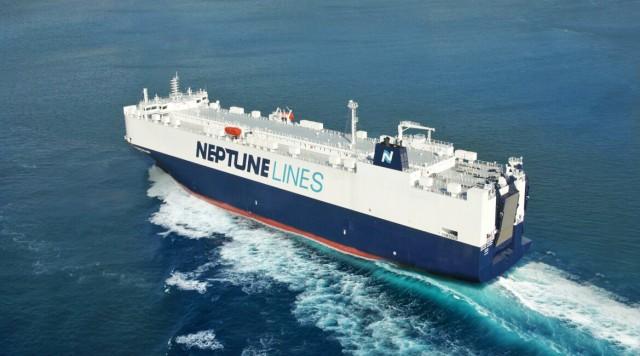 METIS Ship Connect: Αυτοματοποιημένη επίβλεψη της λειτουργίας πλοίων