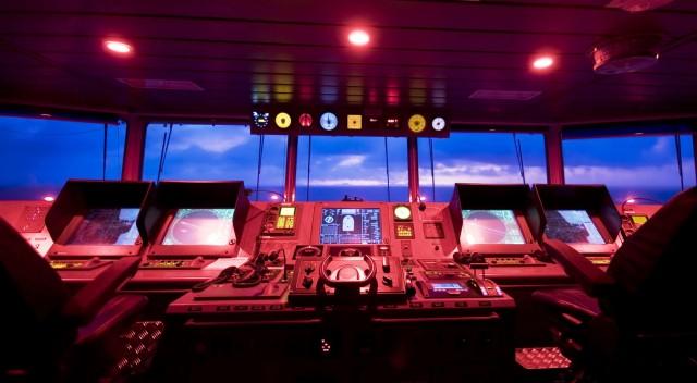 Η Rolls-Royce επενδύει στον ναυτικό αυτοματισμό