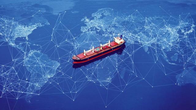 Το 14ο Ετήσιο Συνέδριο Ναυτικής Τεχνολογίας