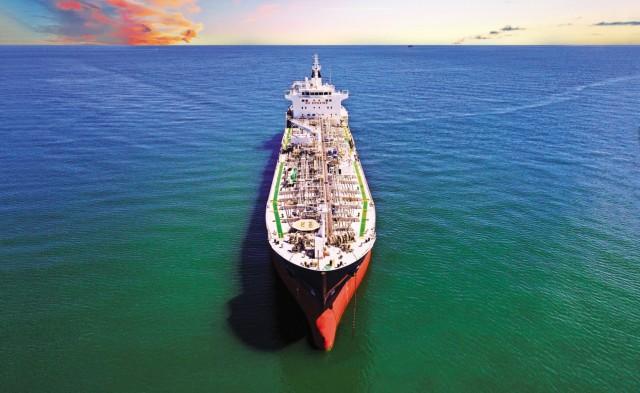 Δεξαμενόπλοια: Γρίφος η ανάκαμψη το 2021