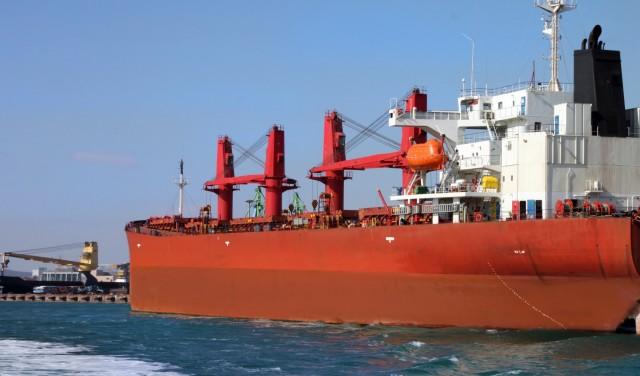 Bulk carriers: Συνεχίζονται οι άμεσες και έμμεσες επιδοτήσεις σε κρατικούς στόλους