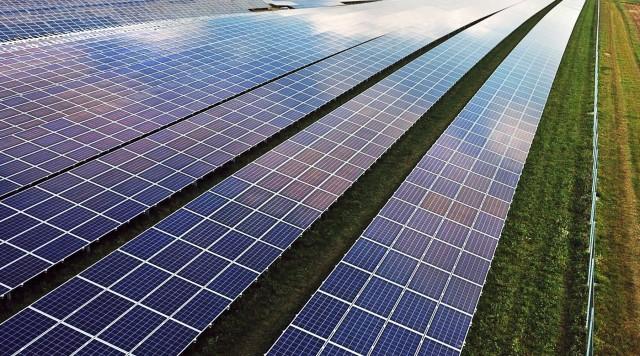 Μytilineos: Nέο φωτοβολταϊκό πάρκο στην Αυστραλία