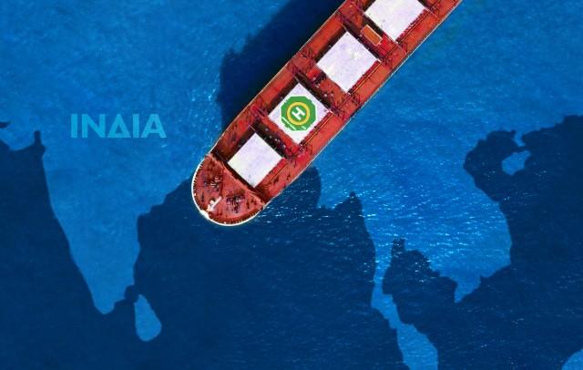 Ινδία και ναυτιλία: Tα πάνω κάτω με τη νέα νομοθεσία