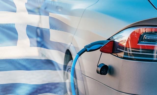 Πότε αναμένονται τα πρώτα «made in Greece» ηλεκτρικά αυτοκίνητα