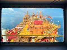 Στρατηγική συνεργασία σε R&D για ADNOC και ExxonMobil