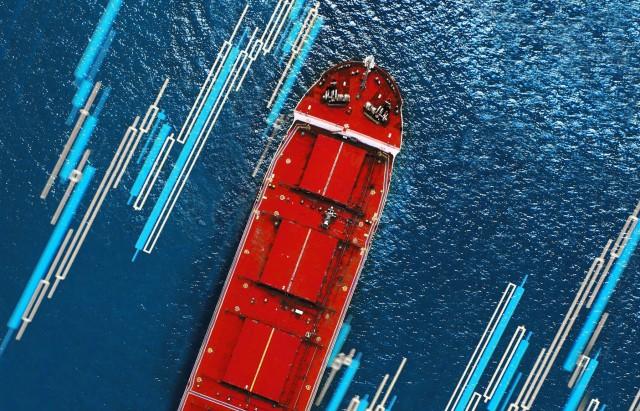 PoseidonPrinciplesκαι ναυτιλιακά χαρτοφυλάκια: Τα σημερινά δεδομένα