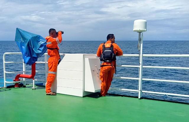 ΜSC: Κραυγή αγωνίας για άμεσες αντικαταστάσεις ναυτικών