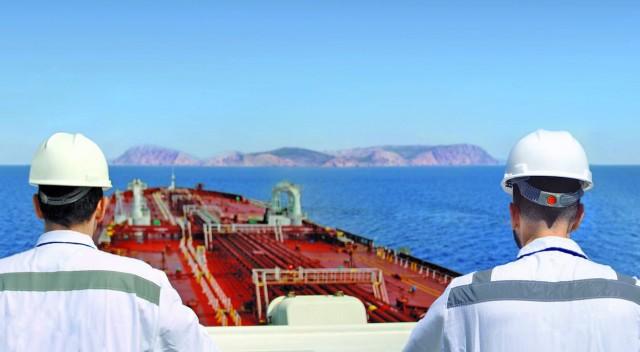 Καμπανάκι για την έλλειψη αξιωματικών στα πλοία