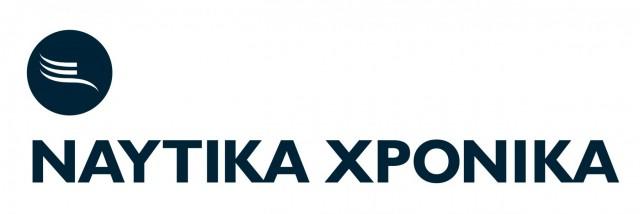 logo ΝΧ