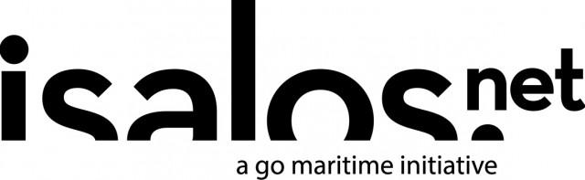 logo Isalos