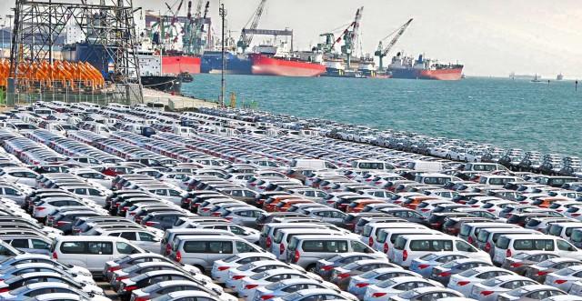 Η Ινδονησία εγκαινίασε ένα νέο, στρατηγικής σημασίας, λιμάνι