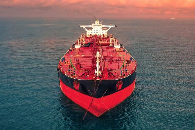 Δεξαμενόπλοια: Πώς οι διαλύσεις διαμορφώνουν την αγορά