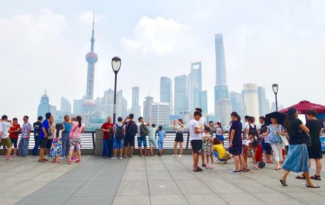 Νέους κανονισμούς για τις ΑΞΕ υιοθετεί το Πεκίνο