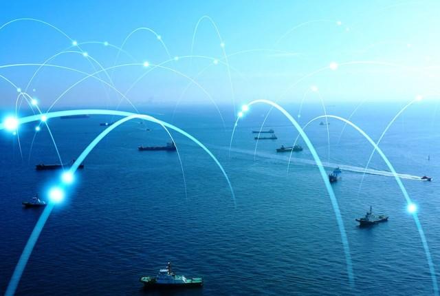 Inmarsat: Συμμαχία με δύο νέες εταιρείες ψηφιακών λύσεων