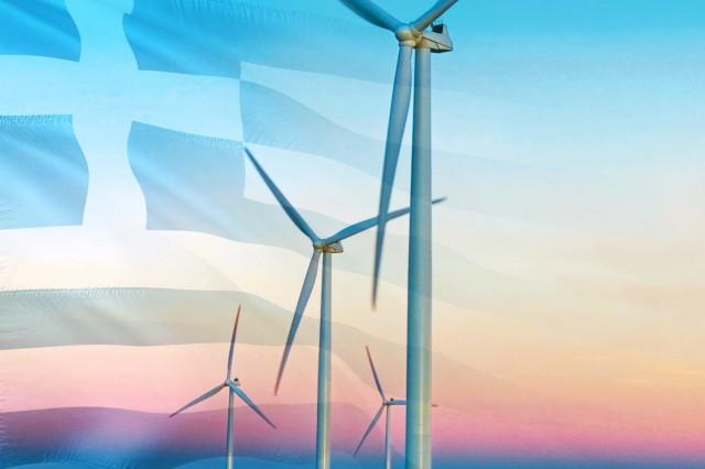 Ανανεώσιμες μορφές ενέργειας: Οι στρατηγικές για την Ελλάδατο 2021