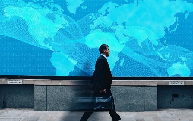 Παγκόσμια Τράπεζα: Από τι εξαρτάται η ανάκαμψη της οικονομίας