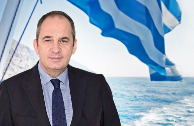 Πρωτοβουλίες για την ανταγωνιστικότητα της Ελληνικής Ποντοπόρου Ναυτιλίας