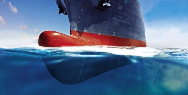 Τεχνολογίες αιχμής για τη μέτρηση του παραγόμενου από πλοία υποθαλάσσιου θορύβου