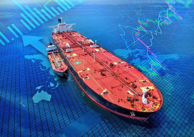 Ζήτηση πετρελαίου: Οι νέες εκτιμήσεις