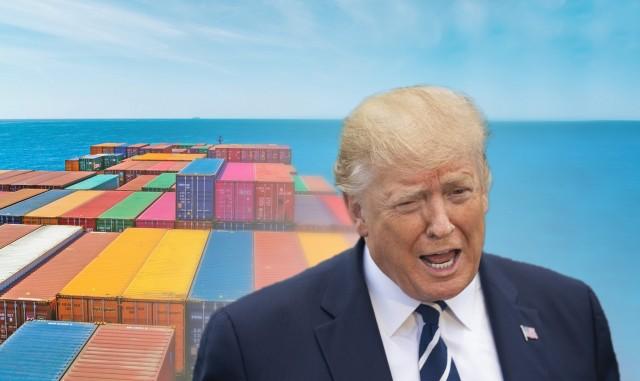 Νέες αμερικανικές κυρώσεις στο Ιράν