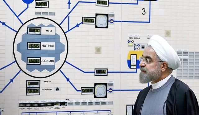 ΗΠΑ-Ιράν: Αλλαγή σελίδας στη σχέση τους;