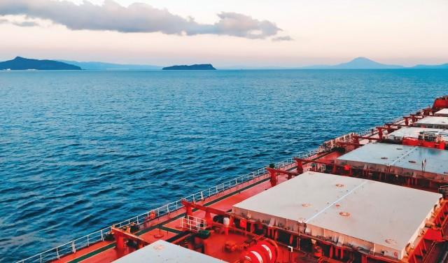 Νέες αγορές πλοίων για την Castor Maritime