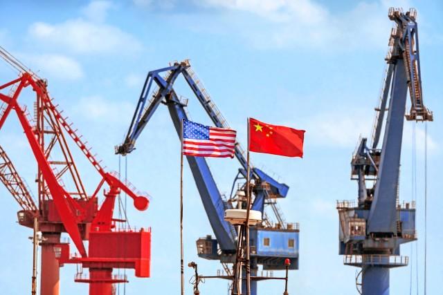 ΗΠΑ – Κίνα: Η επόμενη μέρα