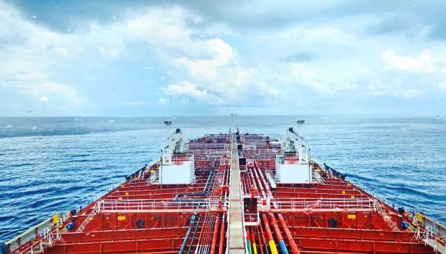 Δεξαμενόπλοια: Δεδομένα και νεφελώδεις προοπτικές