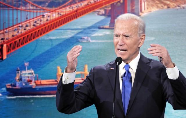 Οι ΗΠΑ επέστρεψαν στην συμφωνία του Παρισιού για το Κλίμα