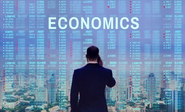Παγκόσμια οικονομία: Ανάπτυξη 5,5% βλέπει το ΔΝΤ