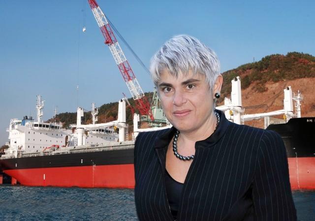 Νavios Maritime Partners: Διανομή μερίσματος στους μετόχους