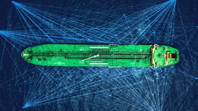 METIS: Η πρώτη εφαρμογή για την πρόβλεψη της απόδοσης των πλοίων σχετικά με τις εκπομπές καυσαερίων και τα Poseidon Principles