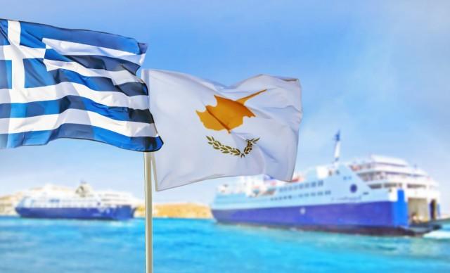 Καμία υποβολή προσφοράς για τη θαλάσσια σύνδεση Κύπρου-Ελλάδας