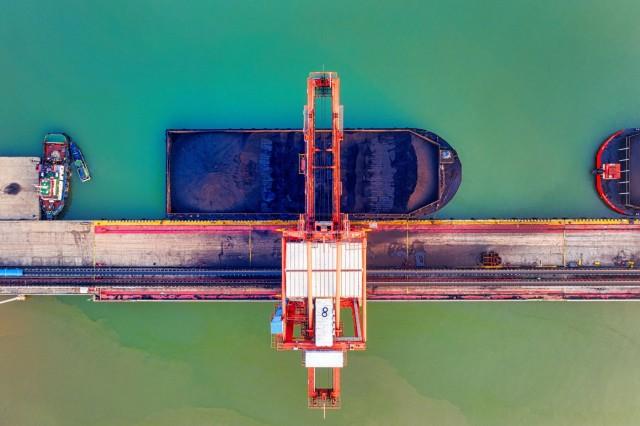 Στο προσκήνιο η διαφοροποίηση των εξαγωγών της μεταλλευτικής βιομηχανίας