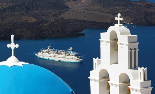 Ελπίδες για ανάκαμψη του τουρισμού το 2021