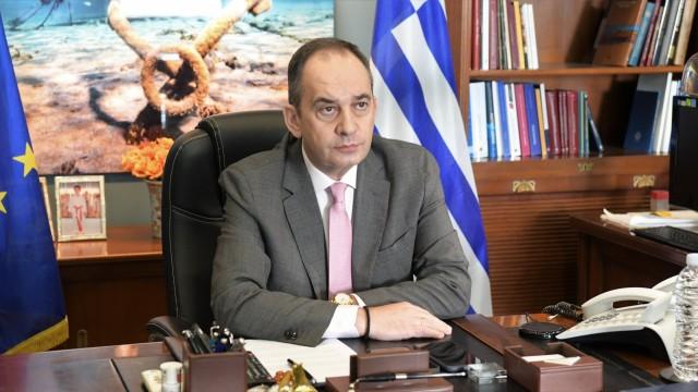 Γαλάζια Οικονομία στη Μεσόγειο: Βασικοί στόχοι και προτεραιόητες