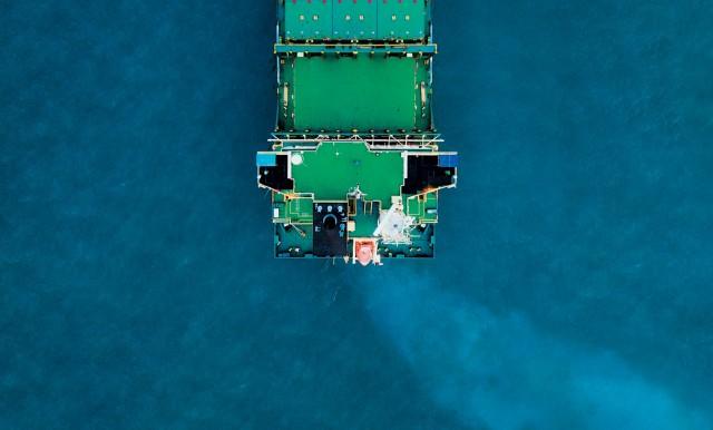 Scrubbers: Η συμβολή στην ομαλή μετάβαση της ναυτιλίας στο sulphur cap