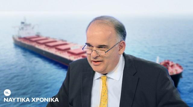 Star Bulk Carriers: Επτά ακόμα πλοία στον στόλο