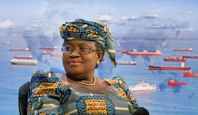 Η πρώτη γυναίκα στο τιμόνι του ΠΟΕ