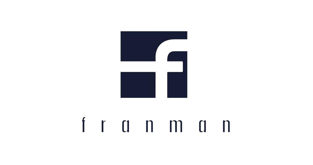 franman-logo-1000