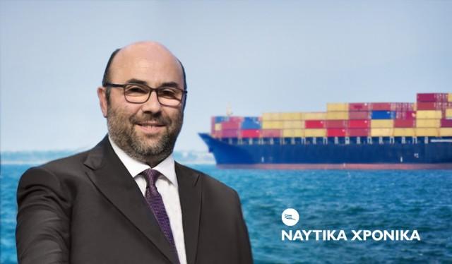Global Ship Lease: Συμφωνία για την εξαγορά και ναύλωση επτά πλοίων