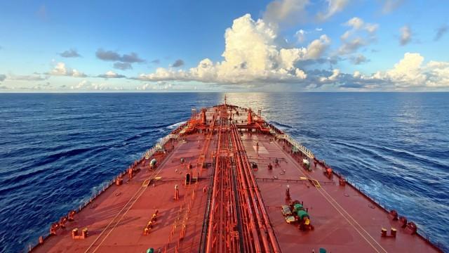 Δεξαμενόπλοια: To παζλ της προσφοράς το α΄ τρίμηνο