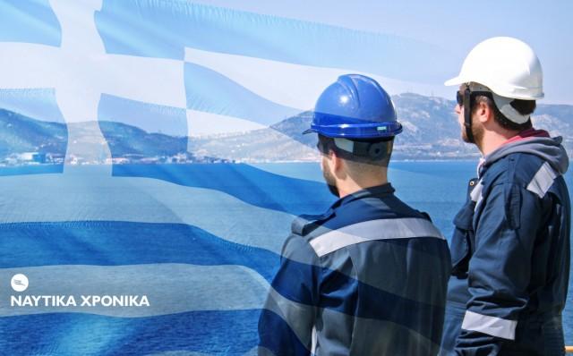 YNANΠ: Έκτακτες επιχορηγήσεις στους ναυτικούς, για την αντιμετώπιση της πανδημίας