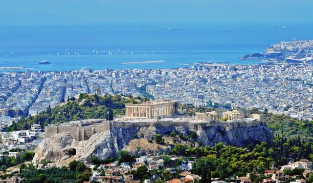 Στα 6,8 δισ. ευρώ το ταμειακό έλλειμμα του ελληνικού Προϋπολογισμού το πρώτο τρίμηνο του 2021
