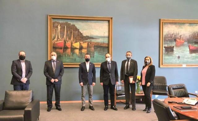 WIMA: Οι προτάσεις προς τον υπουργό Γιάννη Πλακιωτάκη